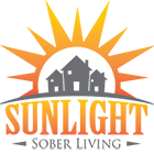 Sunlight Sober Living